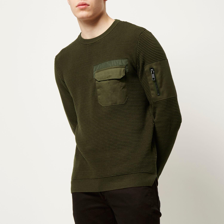 b6bca5d64e81e river-island-khaki-khaki-military-knitted-jumper-product-3-490111366-normal.jpeg