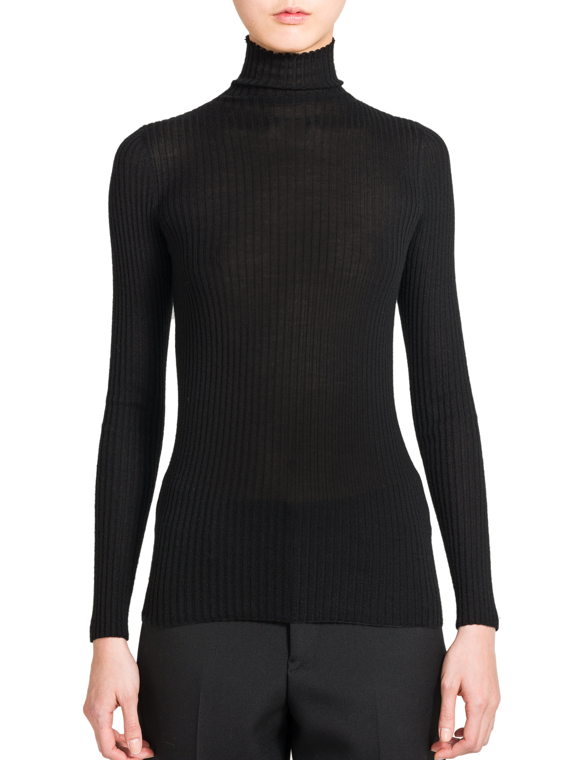 Warm up in luxury with cardigan sweaters for women from EILEEN FISHER. Shop our selection of eco-conscious cozy sweaters and cardigans.