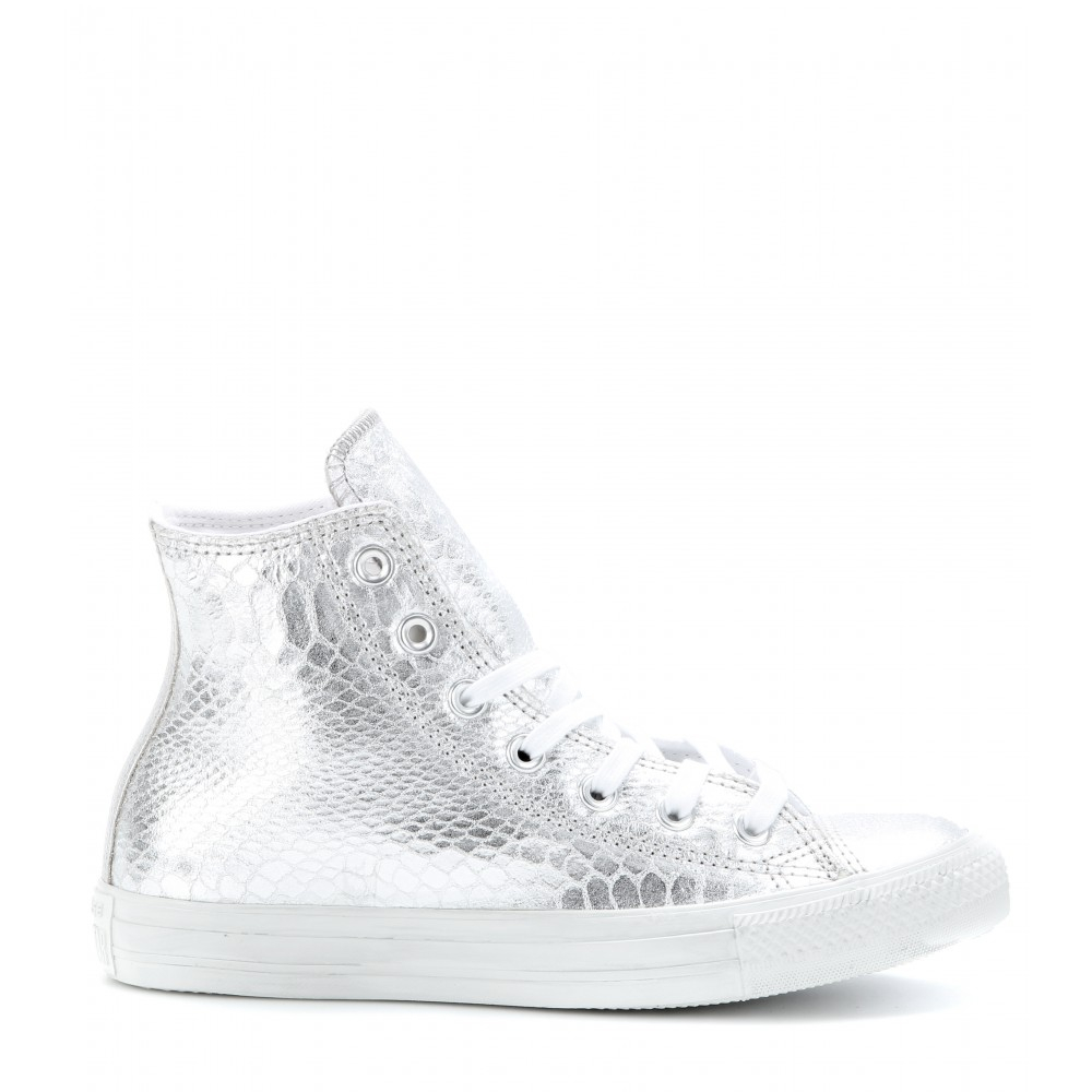 Gallery. Previously sold at  Mytheresa · Women s Converse Chuck Taylor ... 94d977aa0