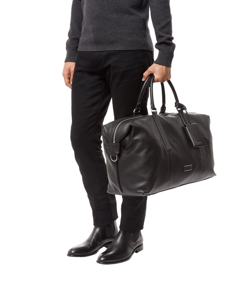 calvin black single men Buy men's wallets online at the iconic the iconic features a range of wallets in leather and cloth enjoy free and fast shipping to australia and new zealand.