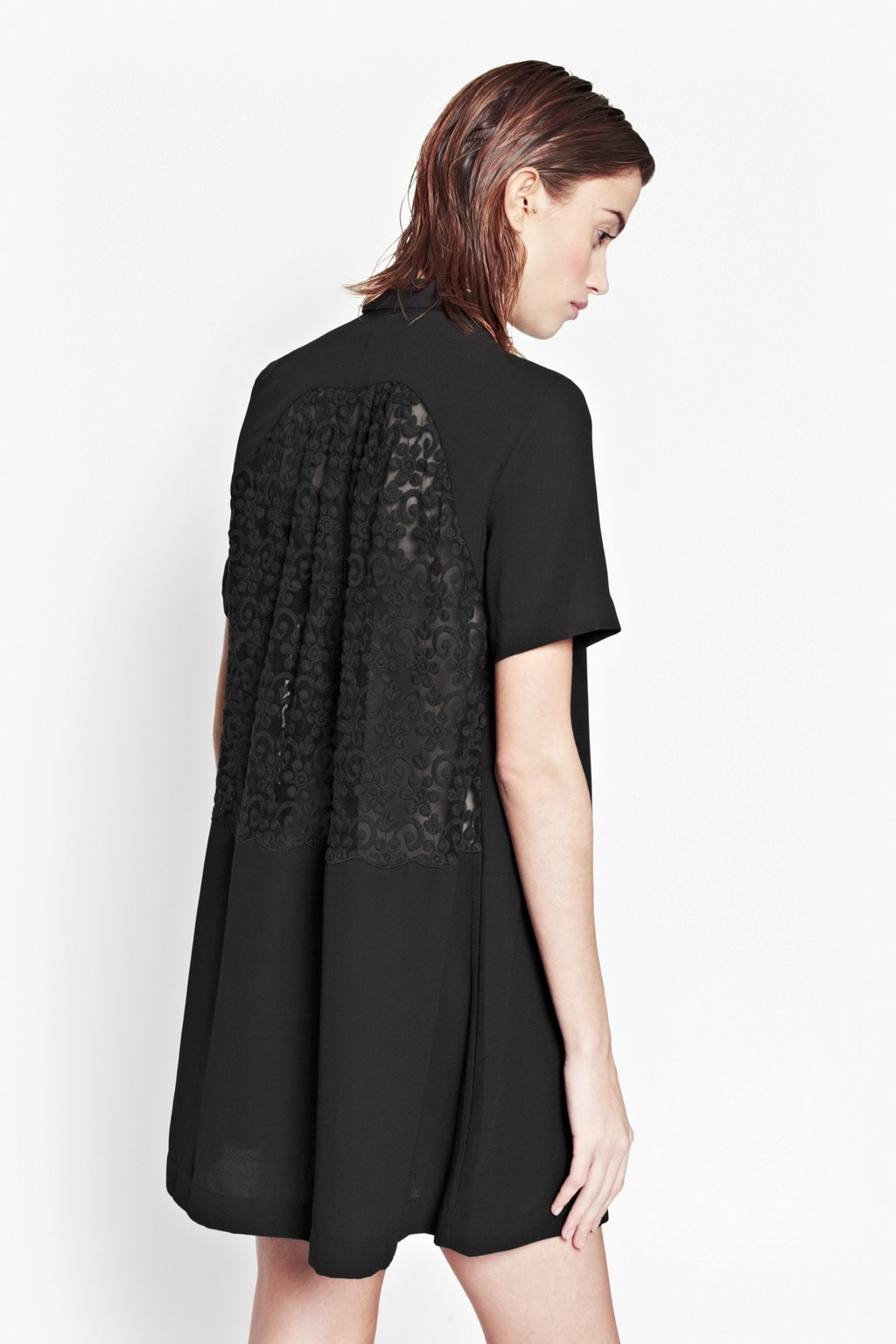 Last item of clothing you bought - Page 30 French-connection-black-maui-lace-shirt-dress-product-1-26799815-3-695154975-normal