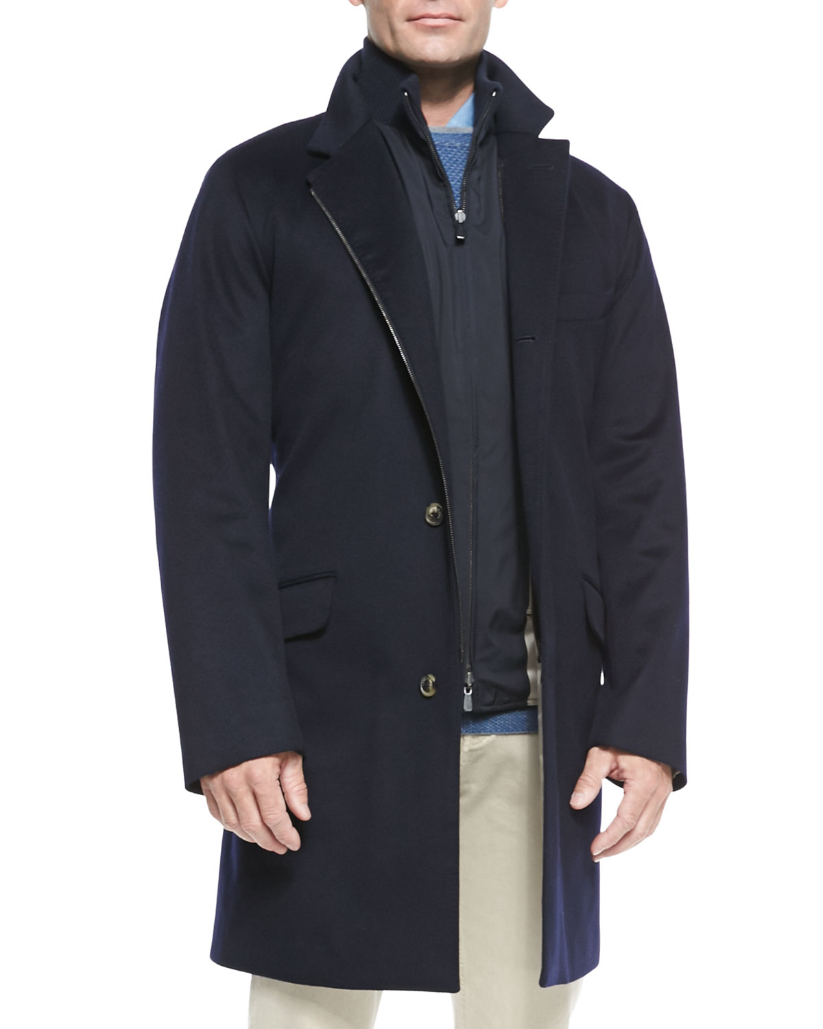 27a559234460 loro-piana-blue-3-in-1-martingala-storm-system-cashmere-coat-product-1-21765119-0-782012606-normal.jpeg
