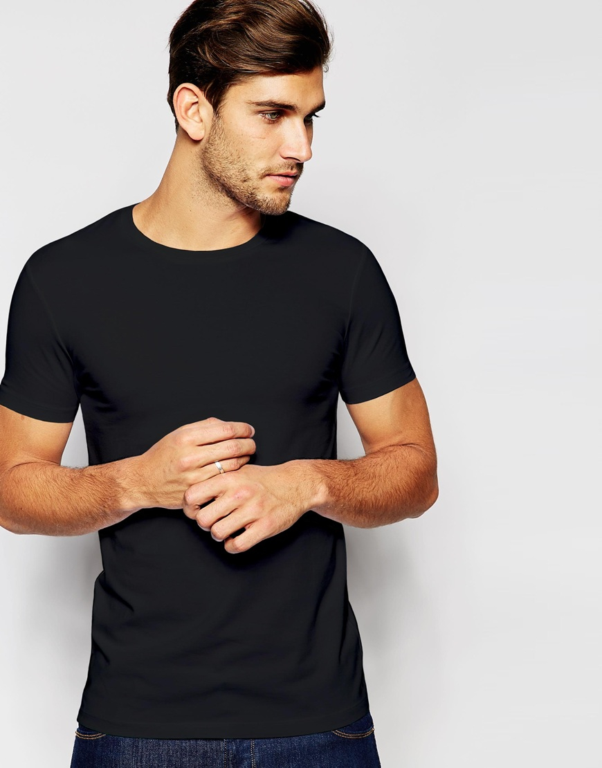 how to make a muscle shirt for guys