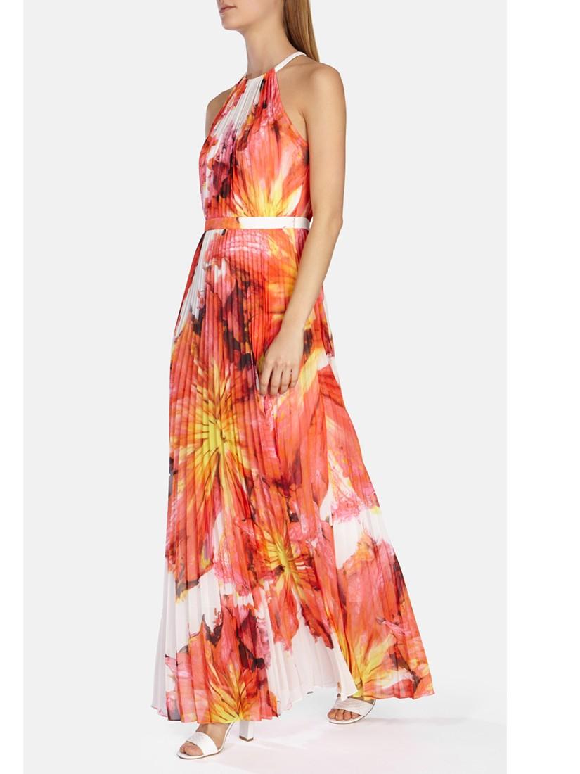 Karen millen maxi dresses uk