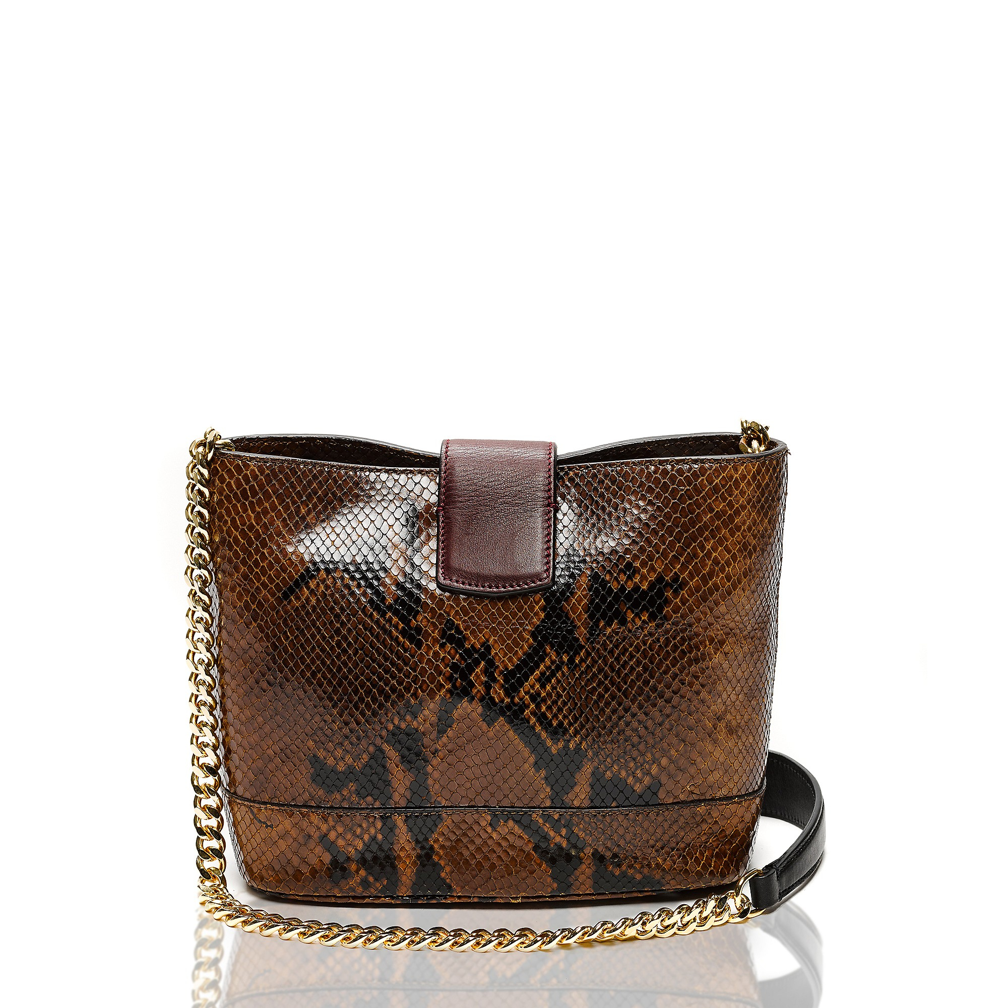 prada mens handbag - prada python crossbody bag