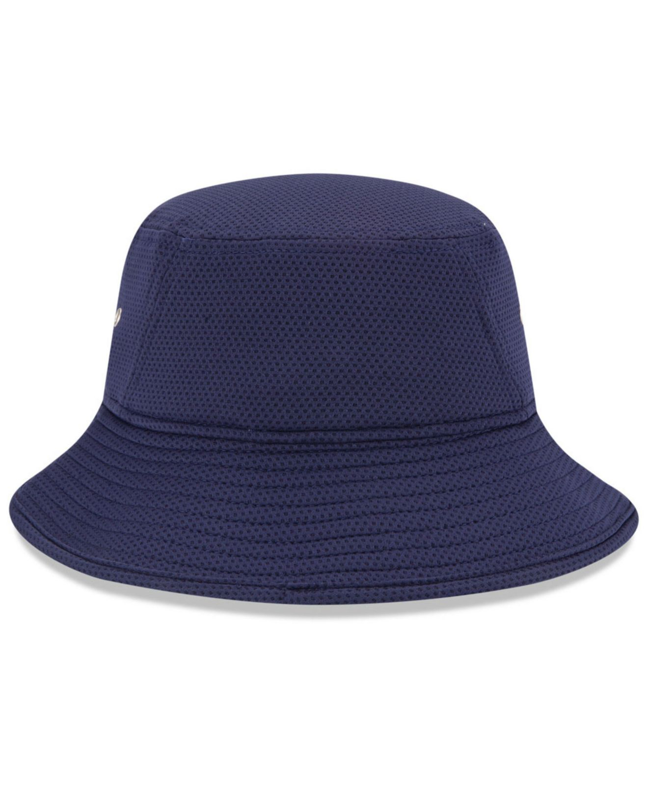 ... france lyst ktz tampa bay rays team redux bucket hat in blue for men  76aa9 f145b f7a15ca6f078