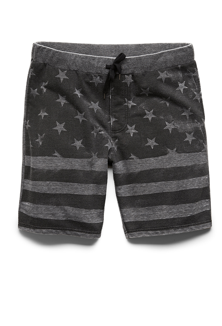 BOA running shorts and clothing are backed by a lifetime warranty. BOA is widely known for American flag, state flag, split shorts, prints, singlets, and more. Free shipping on all orders over $ BOA products are made in the USA.