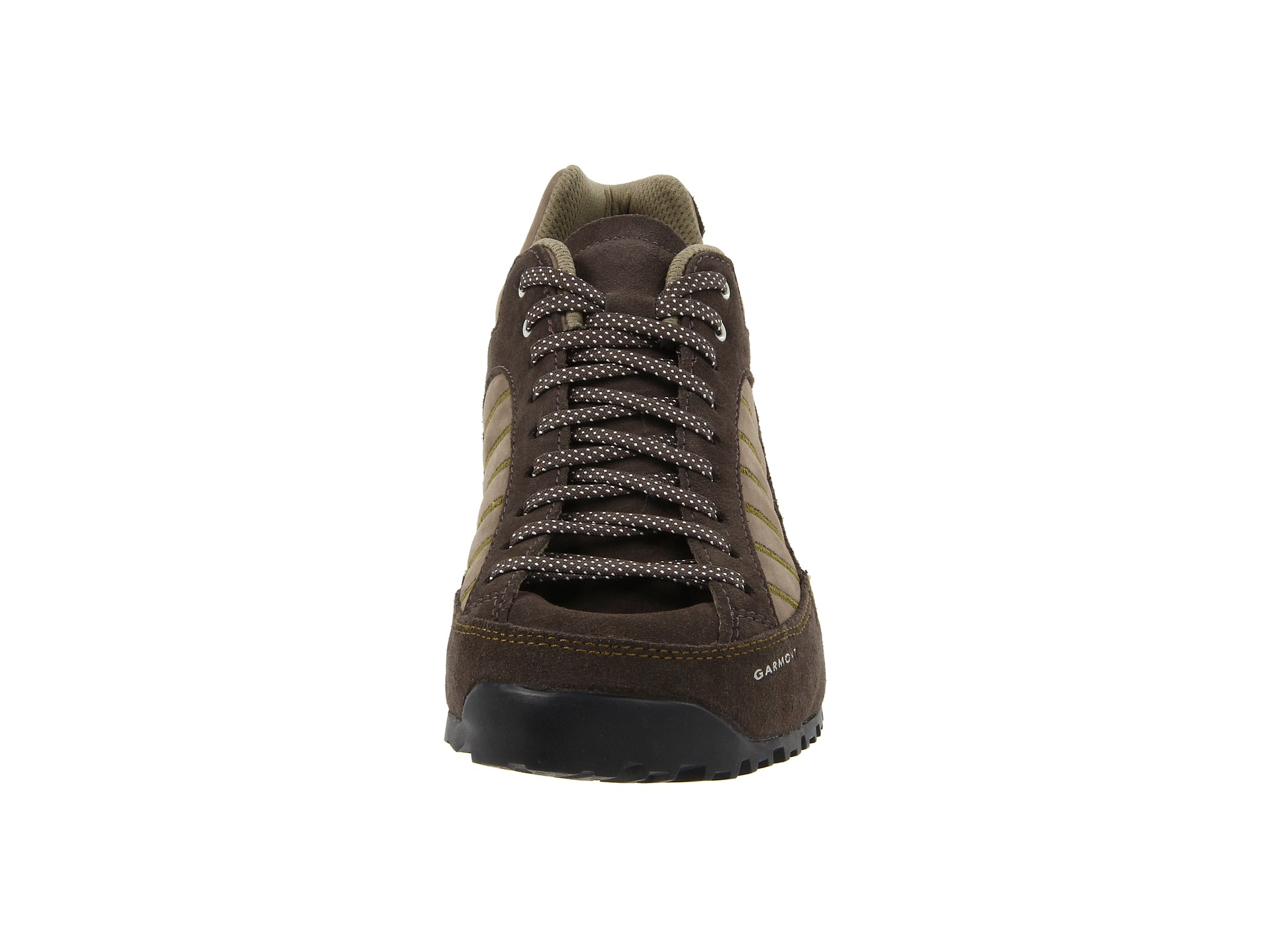 86ae3a648f267e Garmont Sticky N Fast in Brown for Men - Lyst