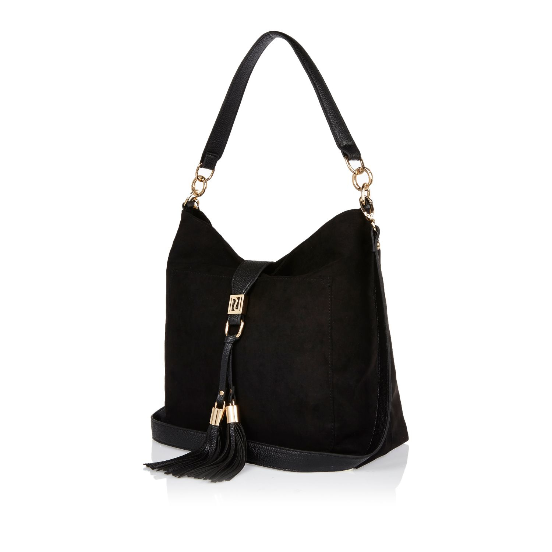 River Island Bags For Women   Mount Mercy University 0e51cfa7a1