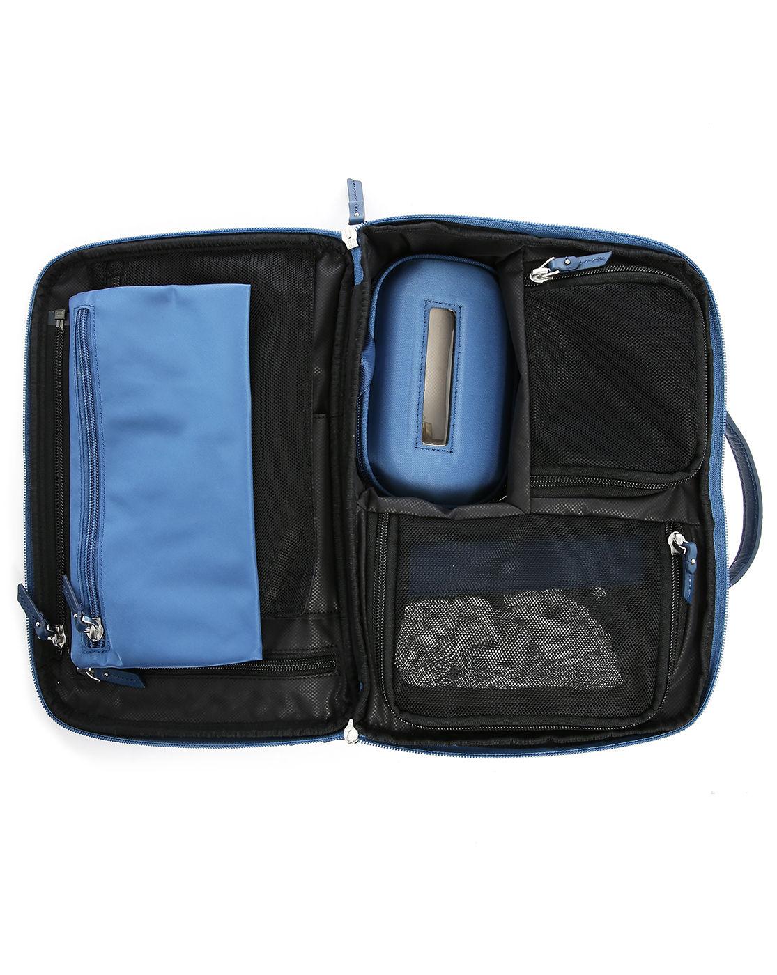 Tumi Travel Cosmetic Case