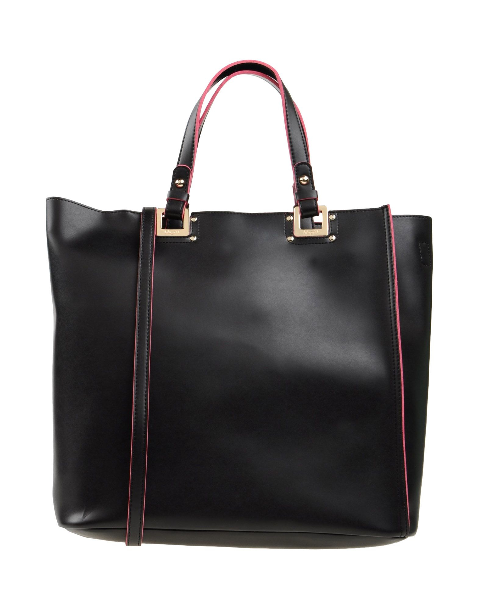 Blugirl blumarine Handbag in Black