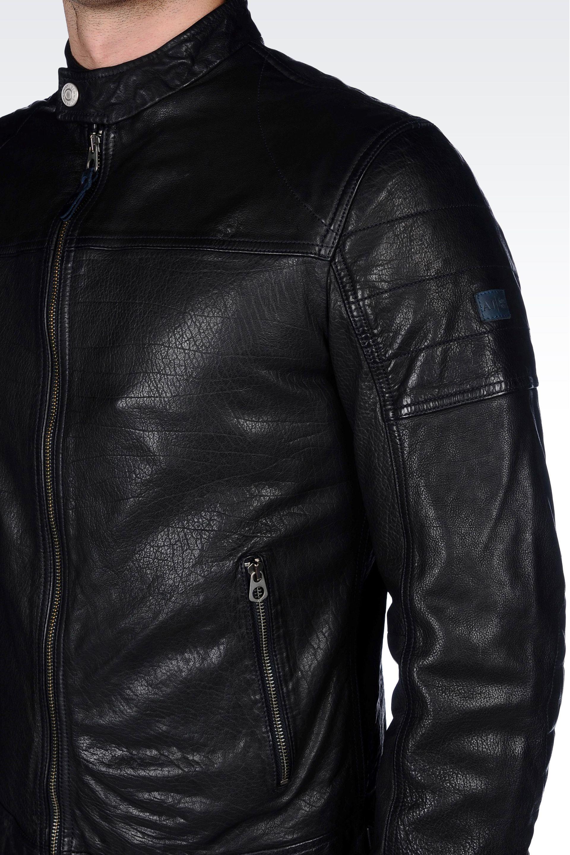 spätester Verkauf Keine Verkaufssteuer preisreduziert Armani Jeans Polo Shirt Sale | Azərbaycan Dillər Universiteti