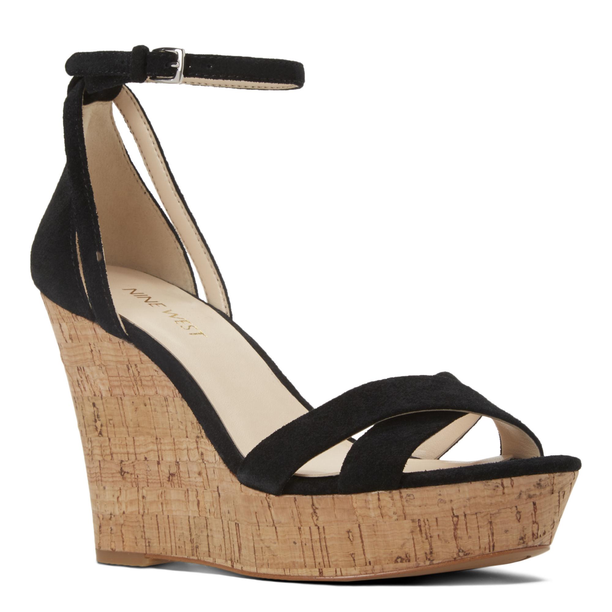 dbddbb448b72 Gallery. Women s Malone Souliers Maureen Women s Mary Jane Shoes ...