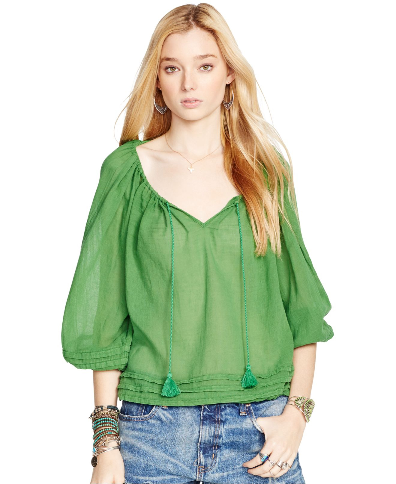 76c2025508ece9 Macys Ralph Lauren Womens Shirts – EDGE Engineering and Consulting ...