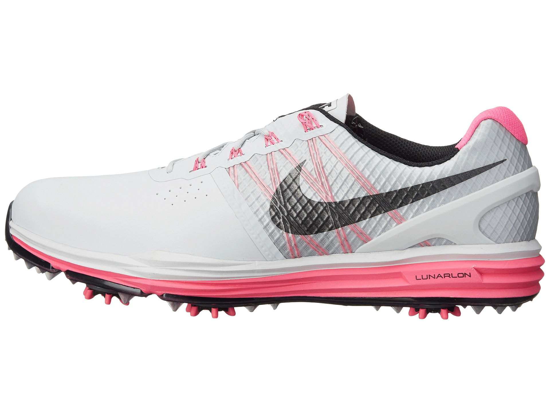 pick up 0bca0 e5a10 nike lunar control 3 limited edition for sale