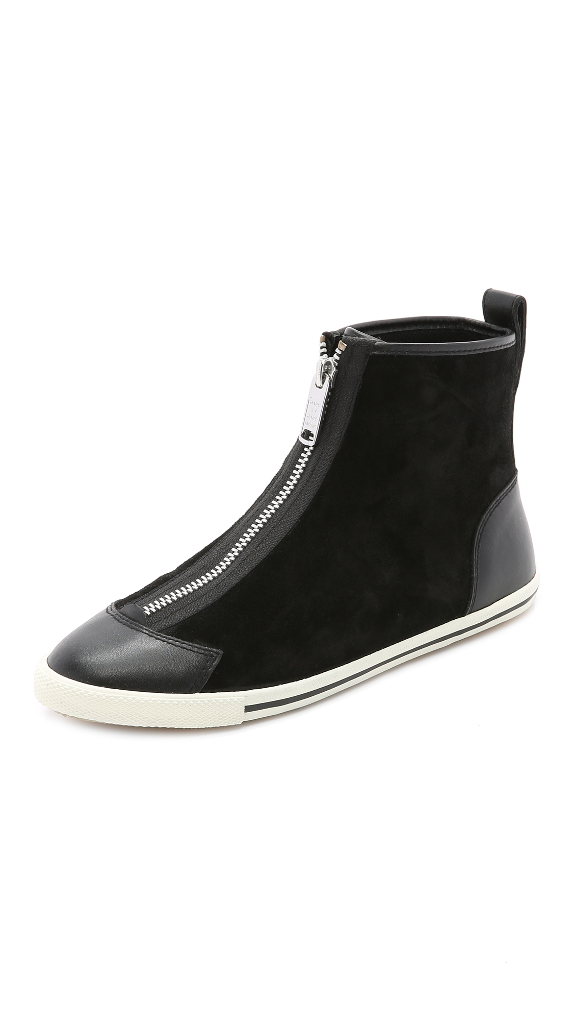 Marc Jacobs High-tops Et Chaussures De Sport uZEYvEl
