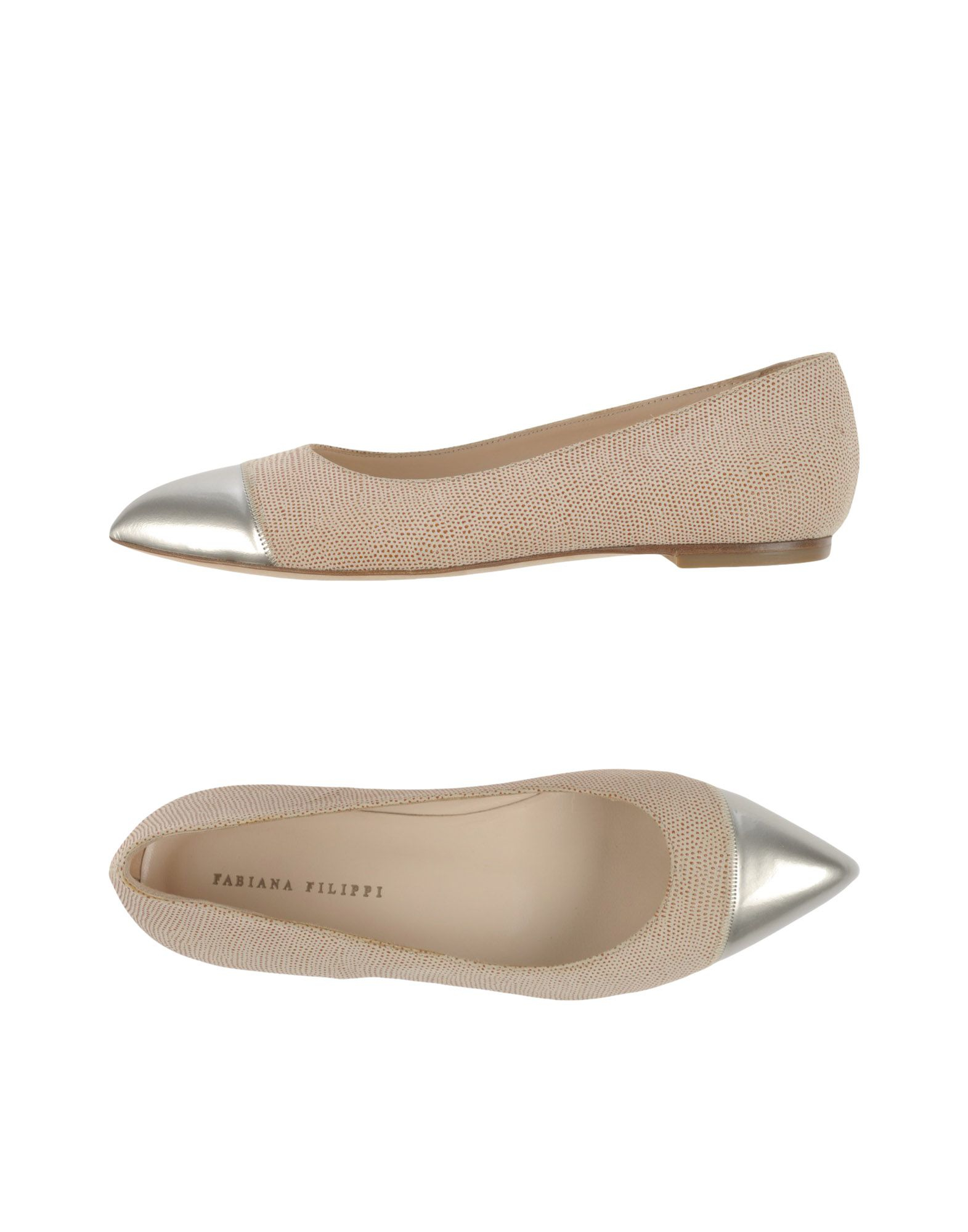 Fabiana Filippi Suede Cap-Toe Espadrilles discount fashionable clearance with mastercard free shipping discounts new styles cheap price t3nm6oAT