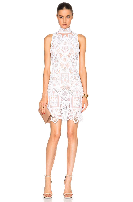 https://cdnc.lystit.com/photos/eadc-2016/02/20/jonathan-simkhai-white-tower-lace-mini-dress-product-1-773532896-normal.jpeg
