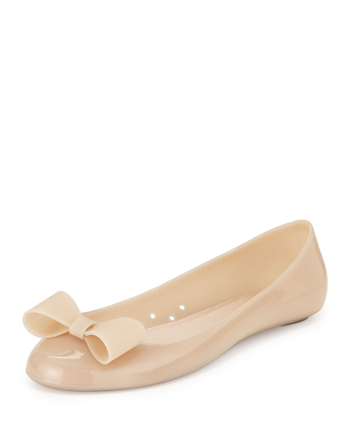 Jelly Shoes For Sale