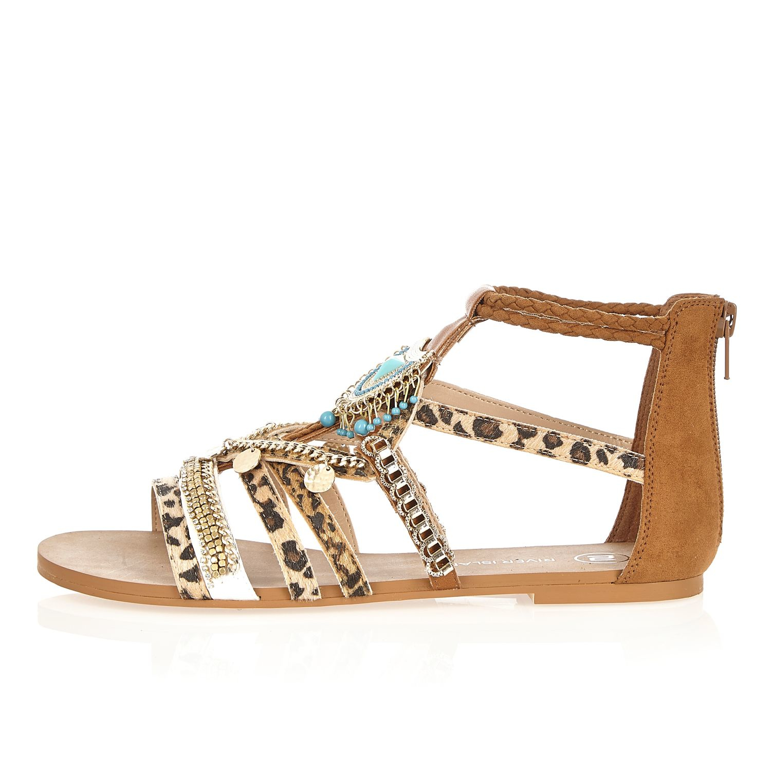 River Island Shoes And Sandals