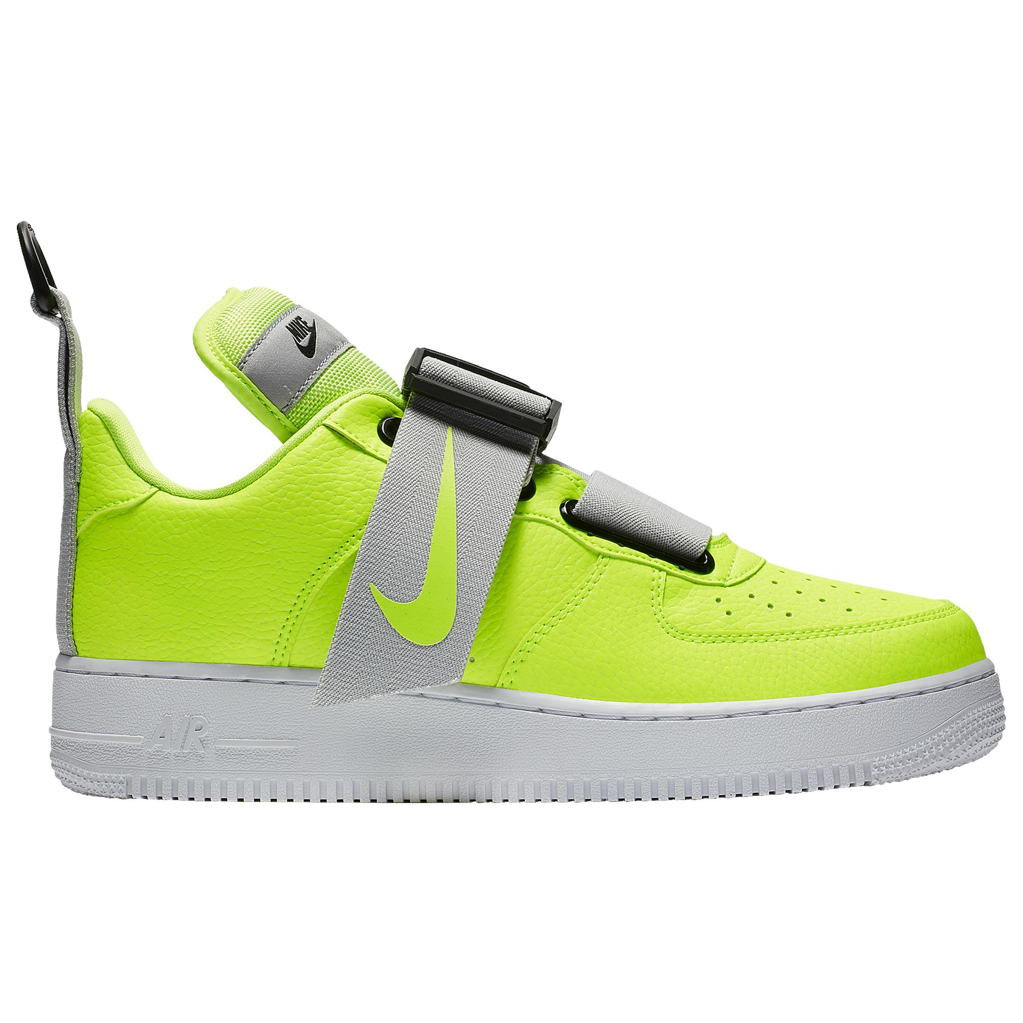 d4ecf24fc7 Nike Air Force 1 Utility for Men - Save 39% - Lyst