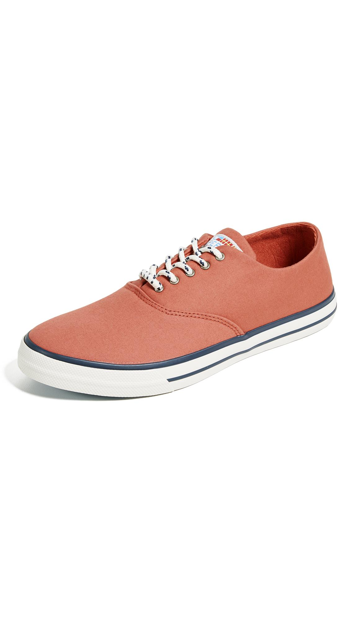 Captains CVO Nautical - FOOTWEAR - Low-tops & sneakers Sperry Top-Sider 9HLR5ByKc