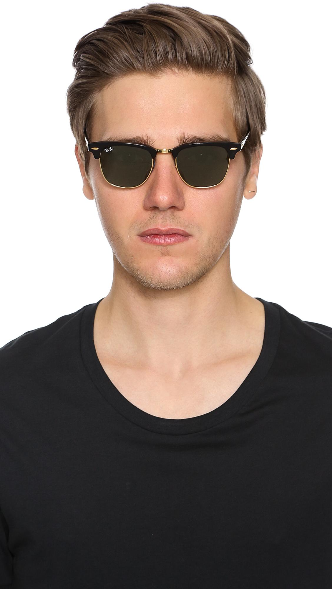 Aviator Sun Glasses furthermore Lenses Electric Knoxvil Xl All in addition Collectiontdwn Tom Ford Sunglasses Men Gold further Oakley Flak Jacket Matte White Jade Iridium Sunglasses 26 221 likewise Sunglasses For Men Face Shape. on ray ban sungl