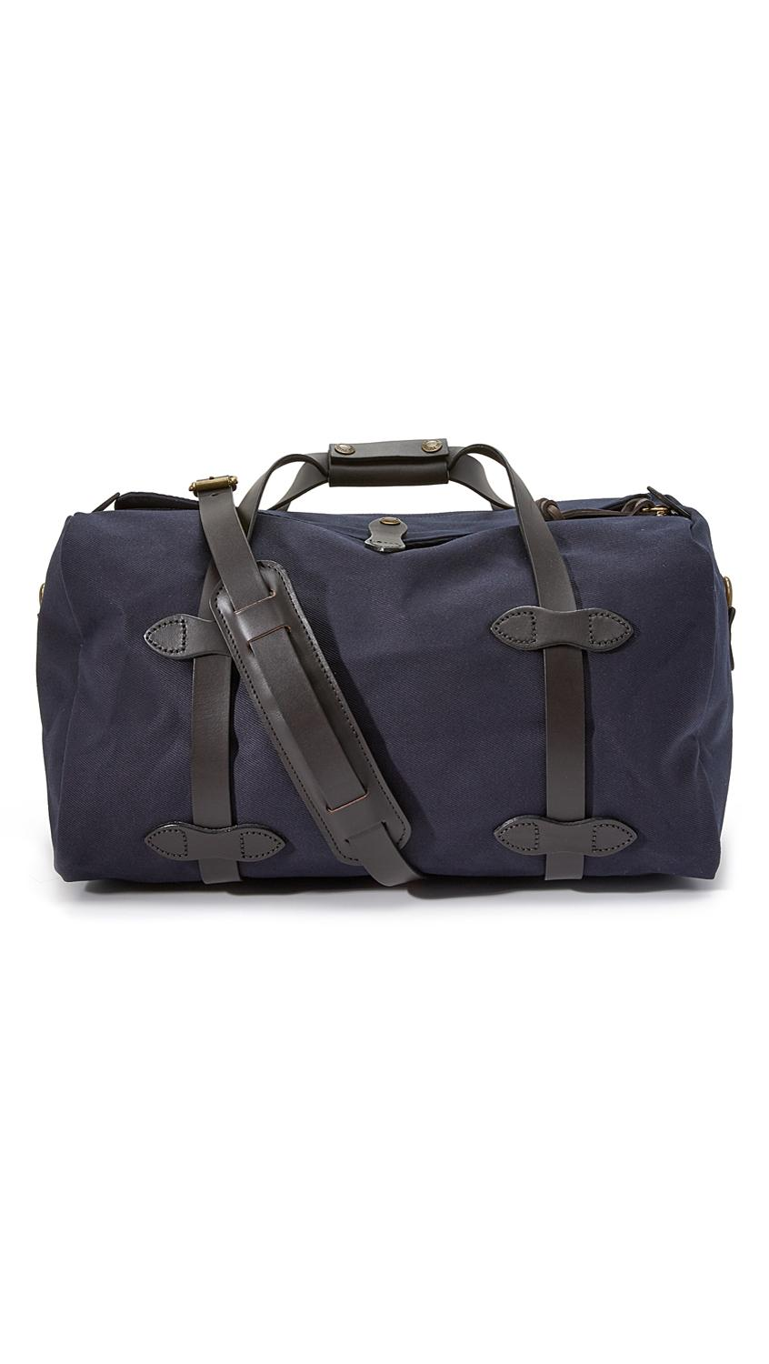 Free shipping BOTH ways on Duffle Bags, Men, Small (17in to 22in), from our vast selection of styles. Fast delivery, and 24/7/ real-person service with a smile. Click or call