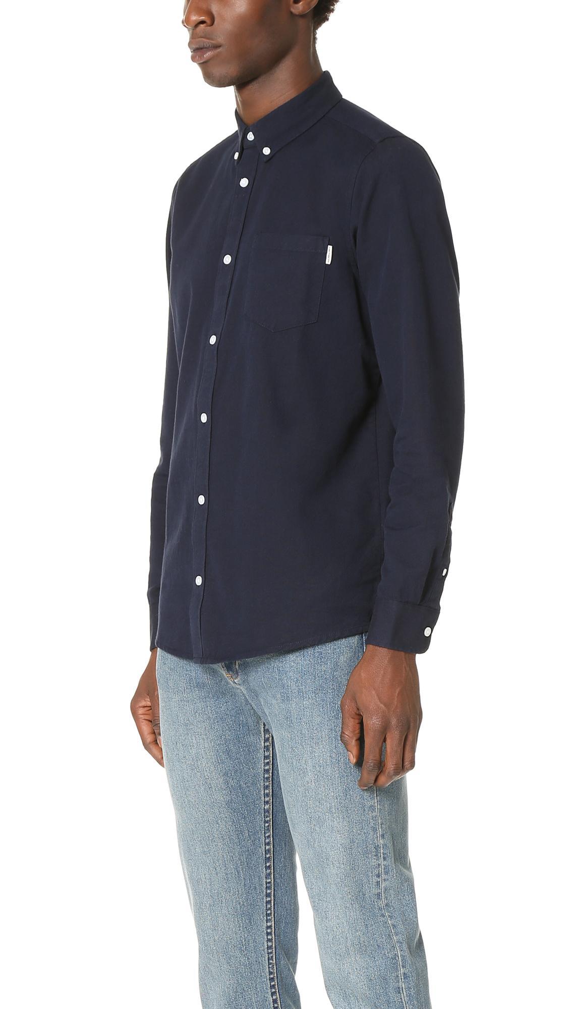 black single men in dalton Find great deals on ebay for dalton blazer  men's coats & jackets  dalton & forsythe new man black single breasted suit blazer pants size 46 it nwt.