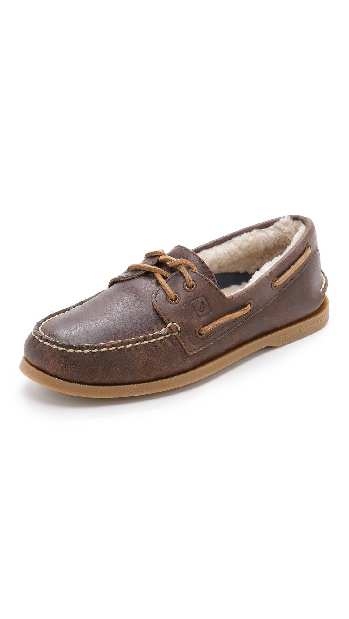 Sperry Shoes On Sale Australia