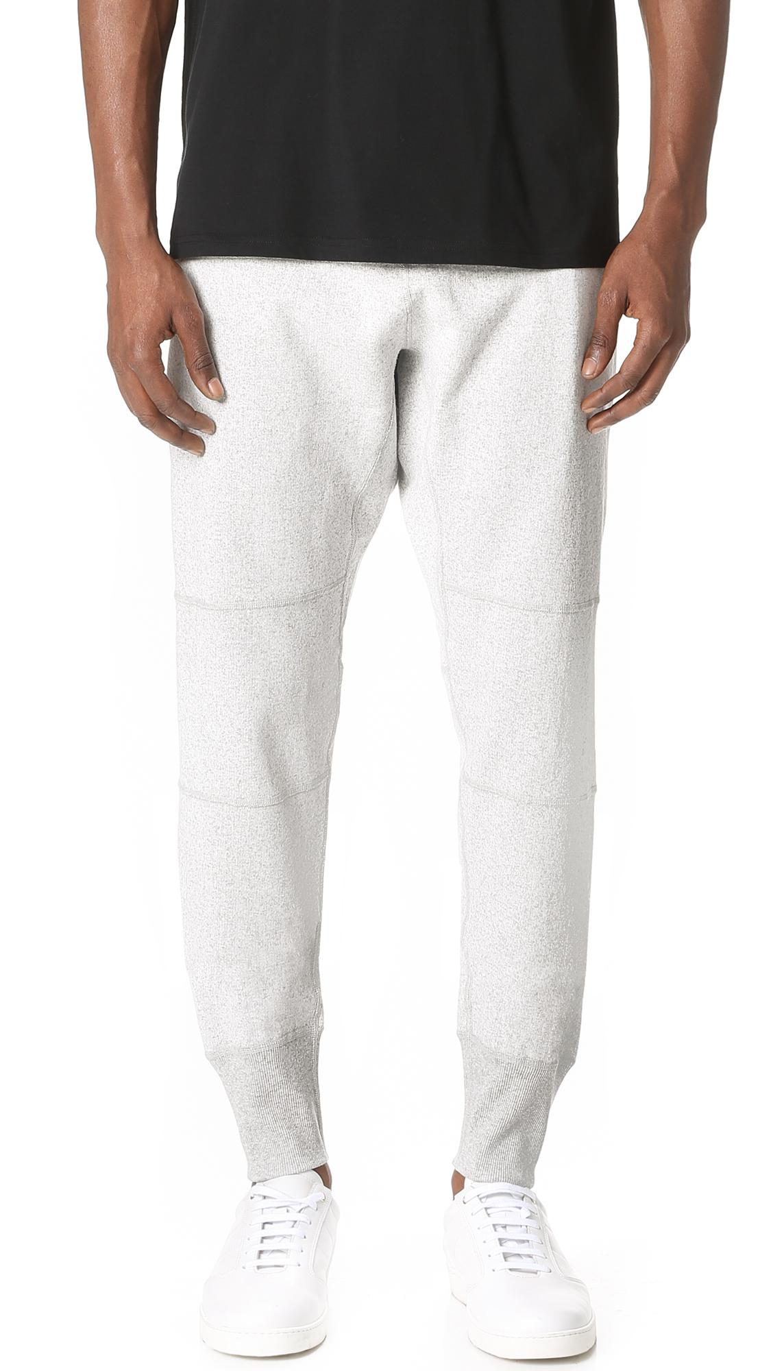 679d66204701 Lyst - Reigning Champ Heavyweight Terry Sweatpants for Men