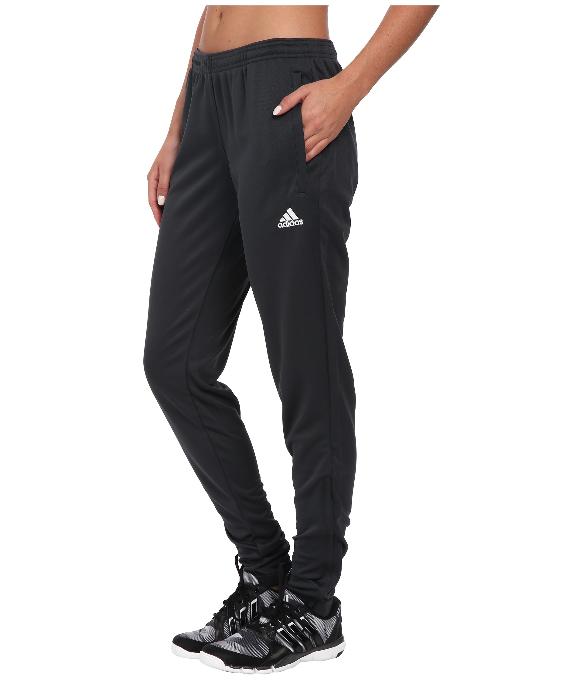 adidas core pants