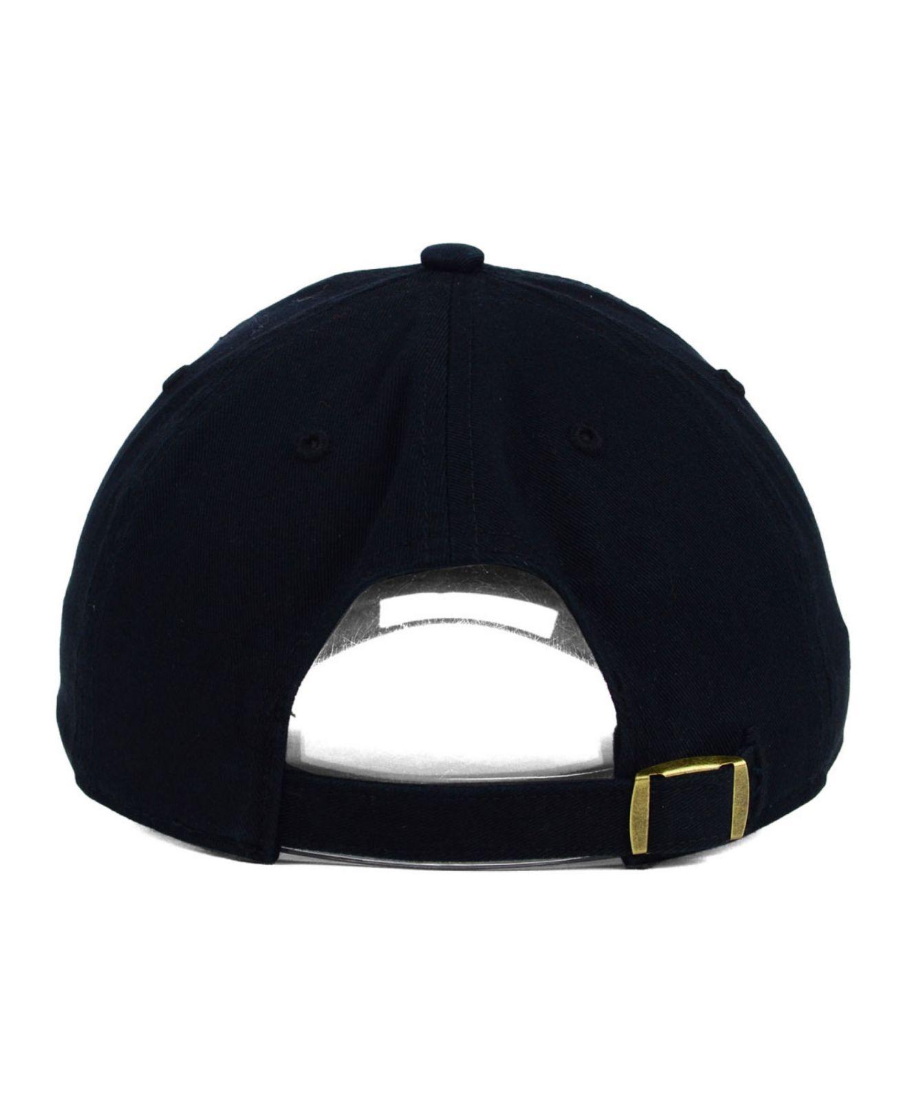 ... coupon for lyst 47 brand womens arizona diamondbacks clean up cap in  pink 377f0 44800 9ef86d836