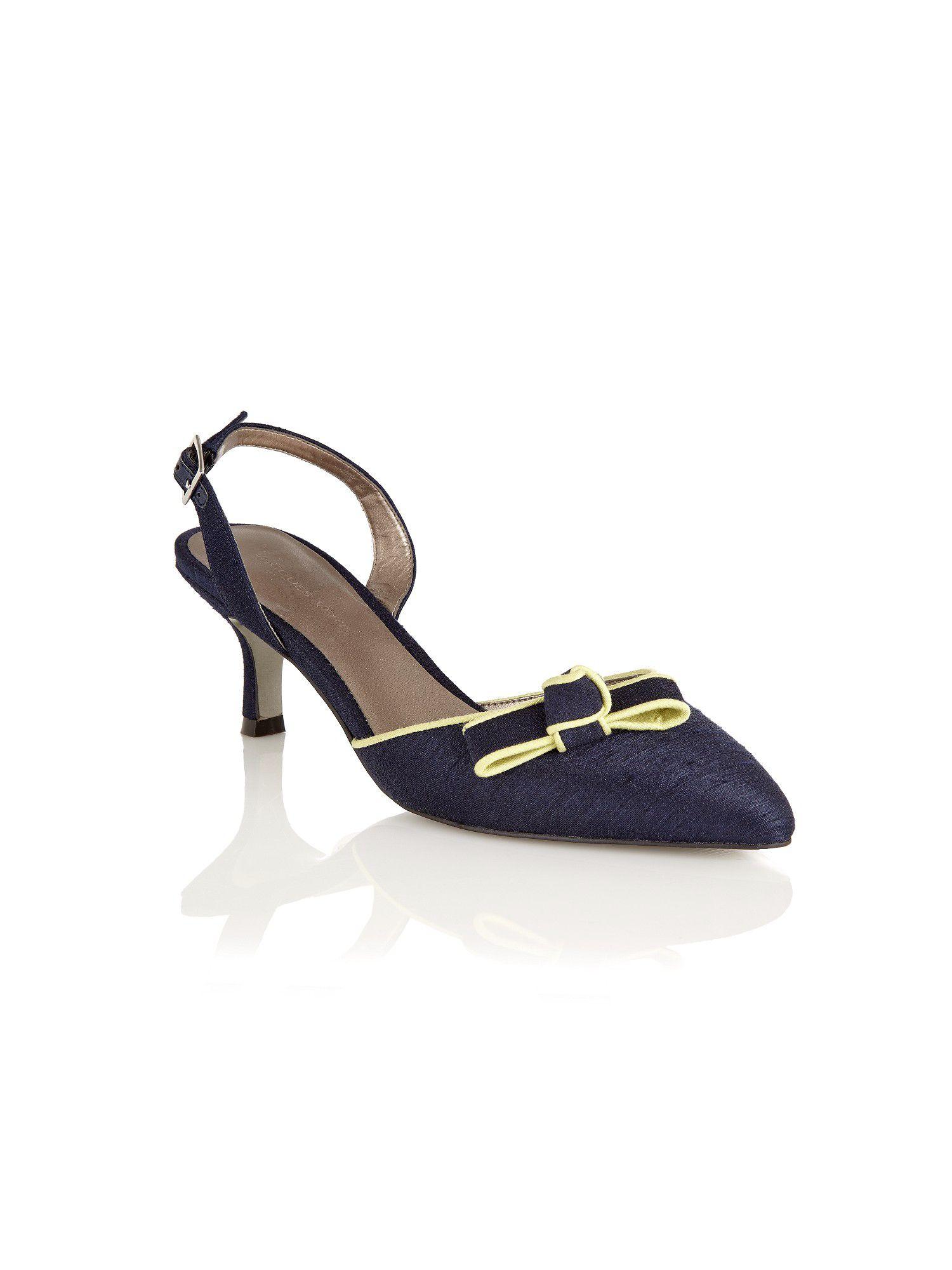 Jacques Vert Co Uk Shoes