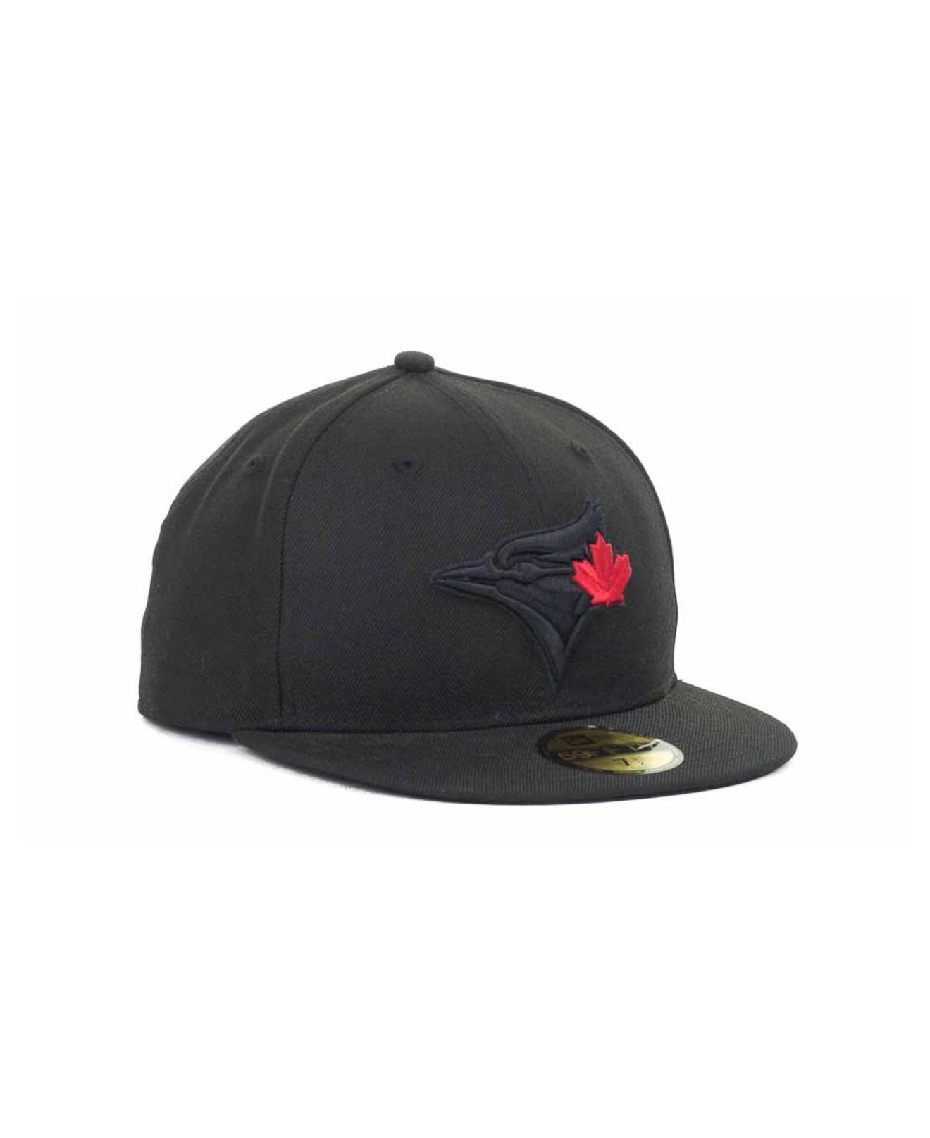 online store fa918 23ee0 release date toronto blue jays new era mlb white and black ...