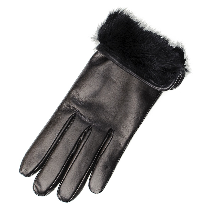 Ladies leather golf gloves uk - Gallery Leather Gloves