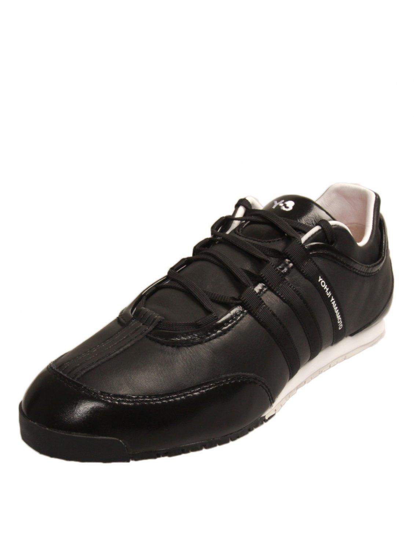 Y-3 Athletic Sneakers for Men