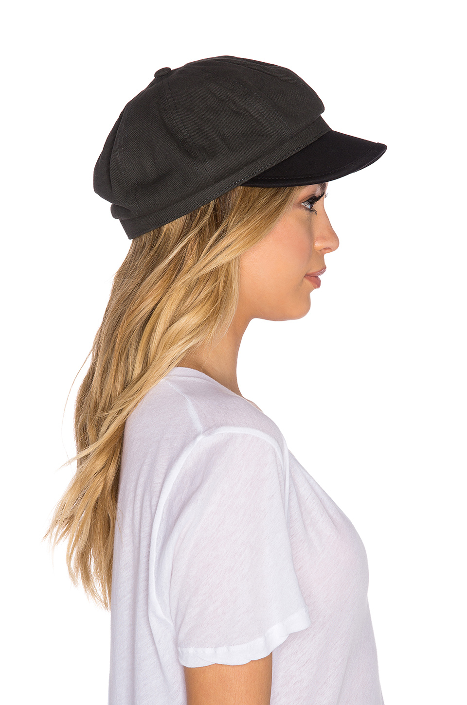 e55bfde80 best price brixton montreal hat b6fd9 2585a