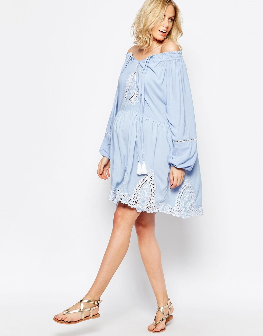 best shop for maternity clothes