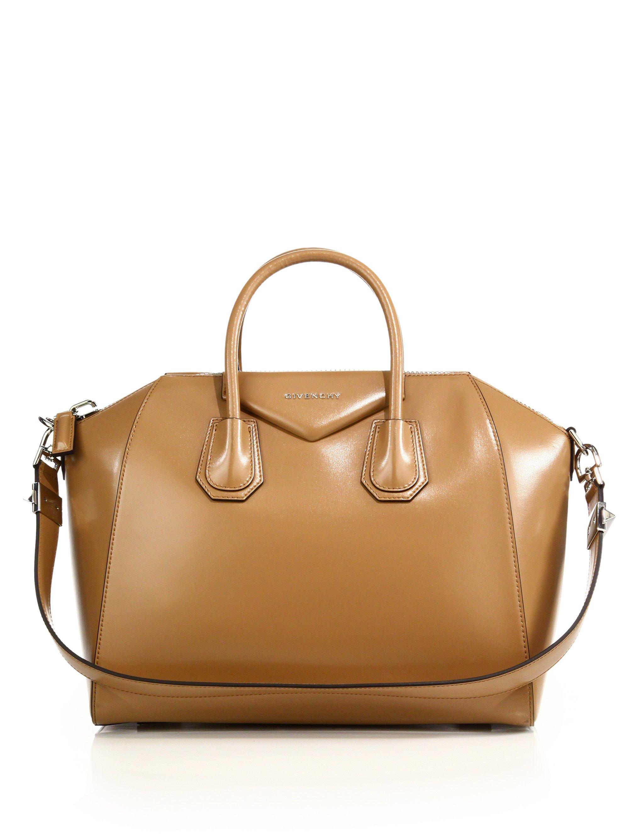 c2fd325aaf0e Givenchy women mini antigona bag in iridescent python navy pretty jpg  2000x2667 Givenchy navy antigona