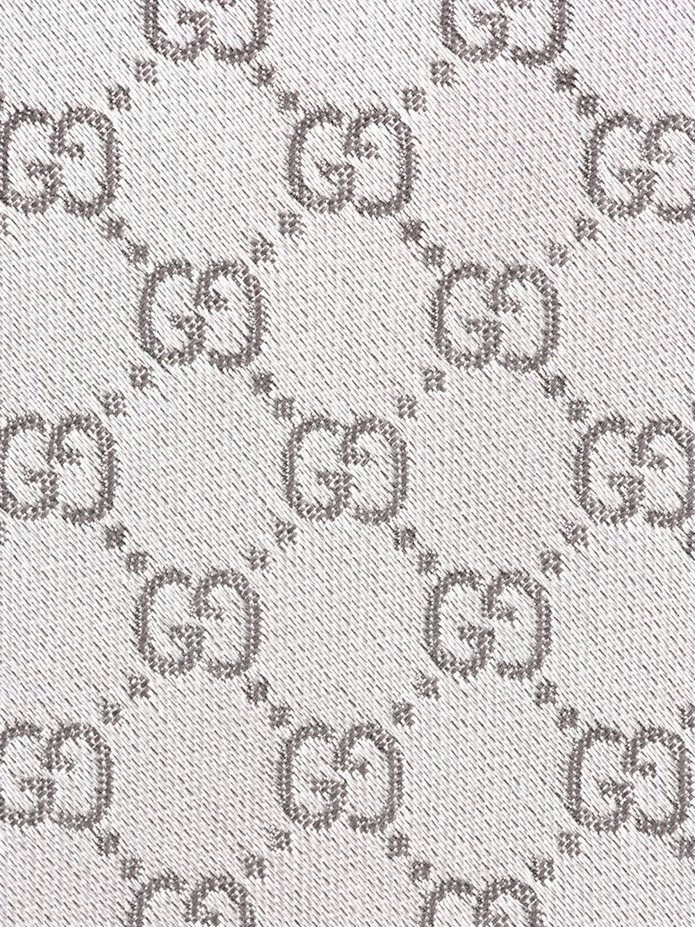 Men Polka Dot Shirts