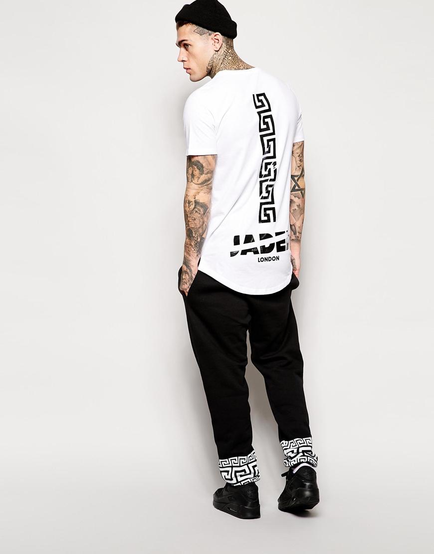 True Religion Mens Shirt