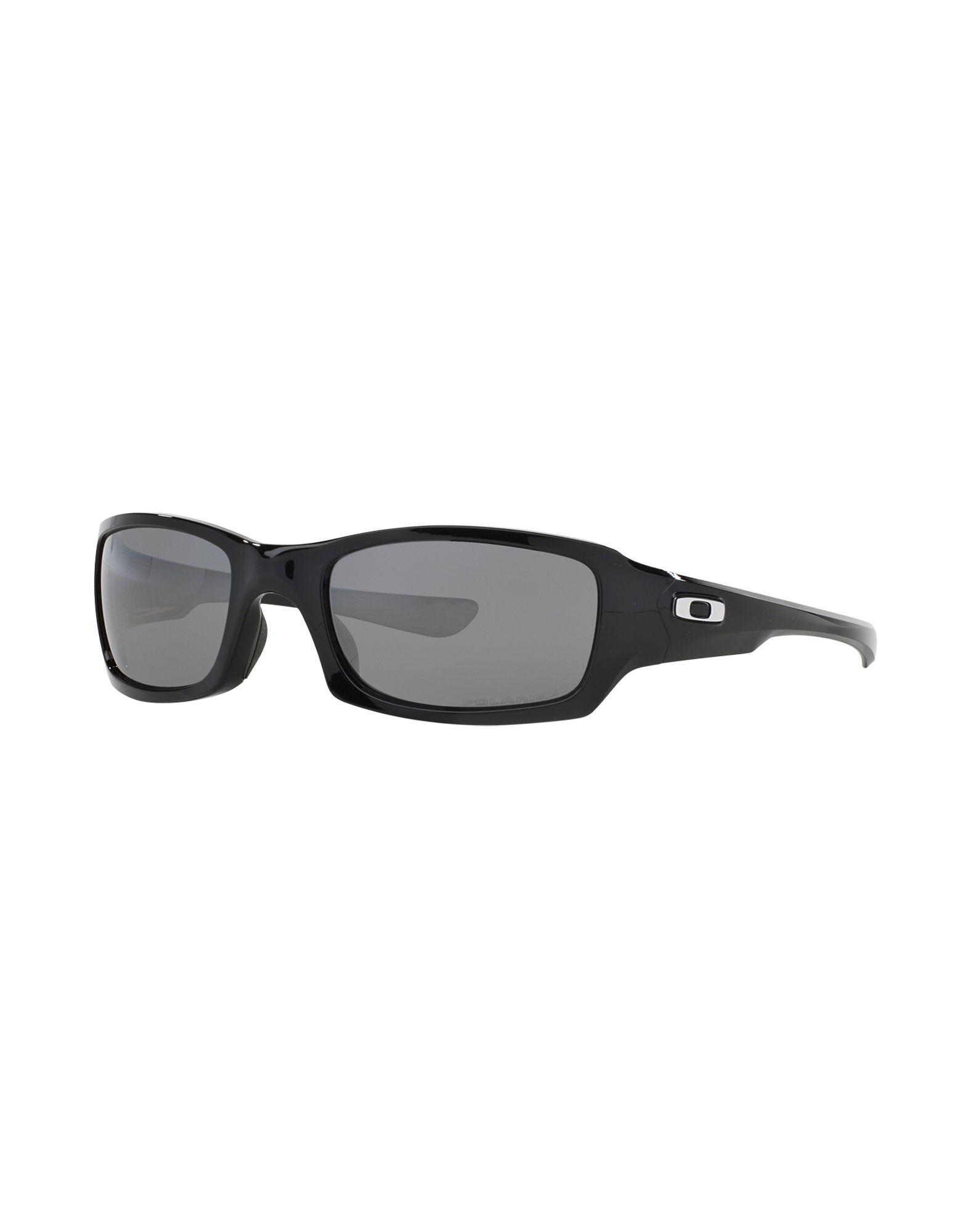 e2599c80f89 Sunglasses Oakley Gloves Black « Heritage Malta