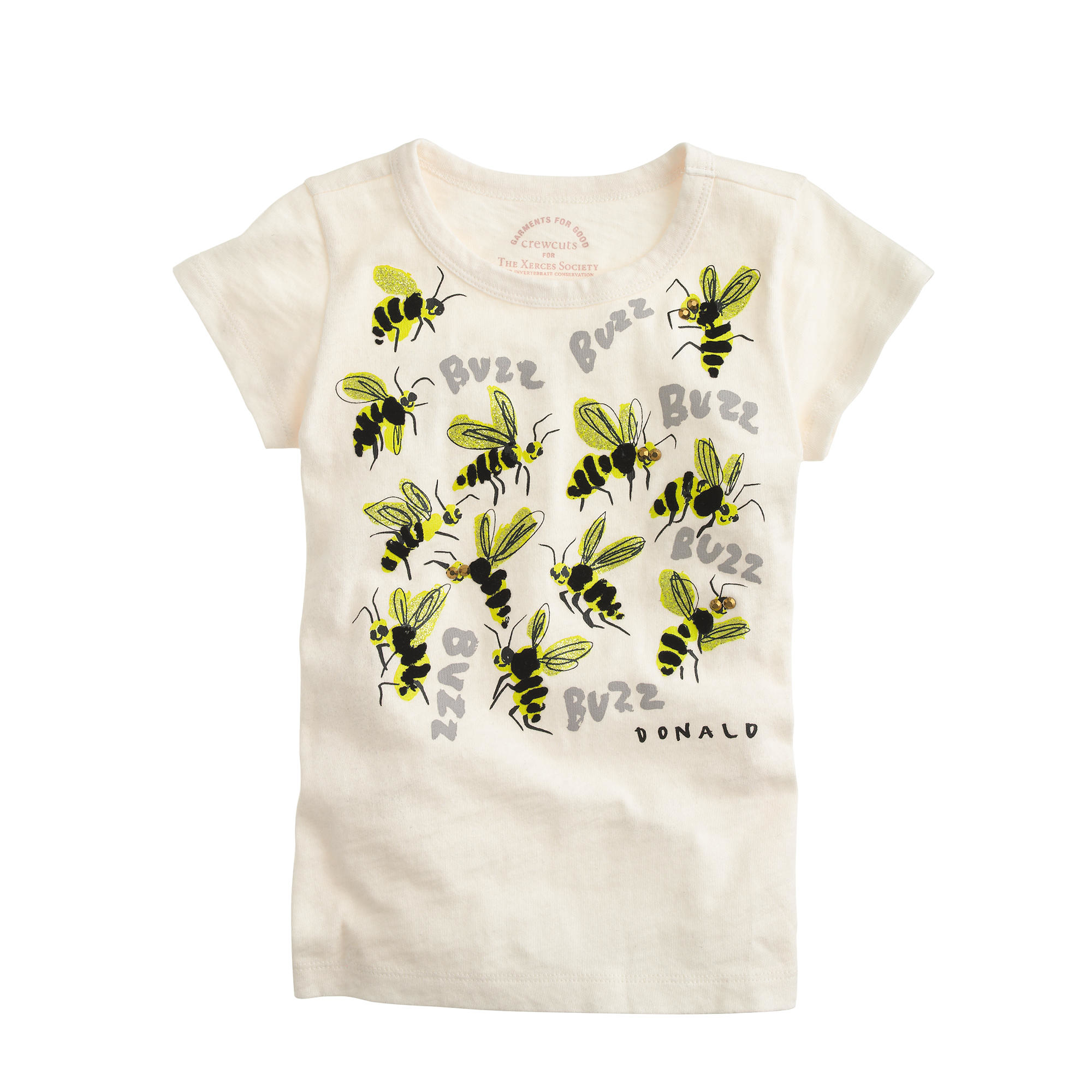 J Bees Clothing Chicago J.crew Girls...
