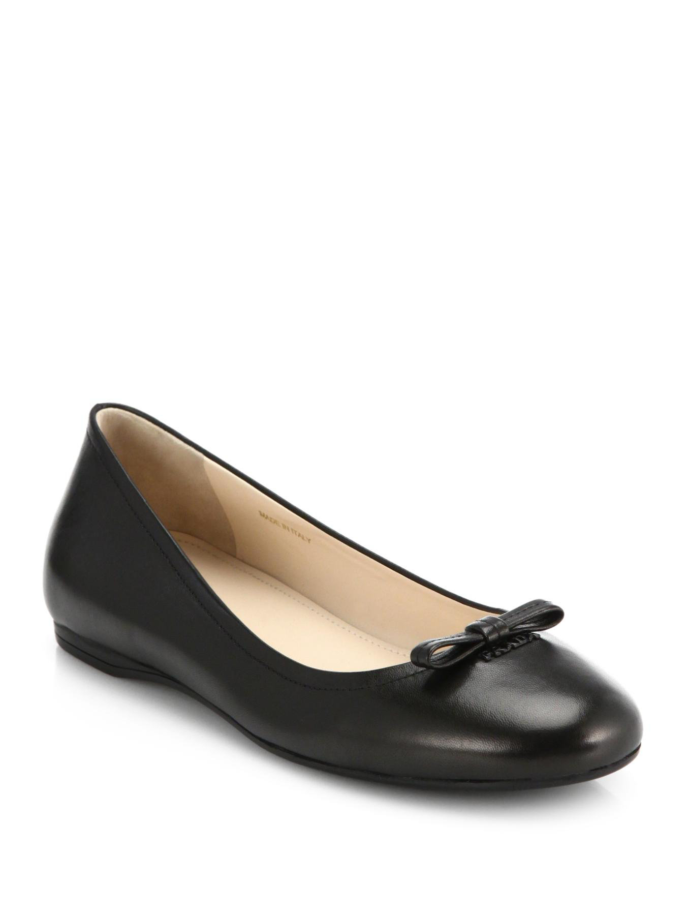 Shop an impressive collection of trend-right flats and ballet flats for women at Nine West for virtually every occasion. Sizes 5 - Free Shipping available.