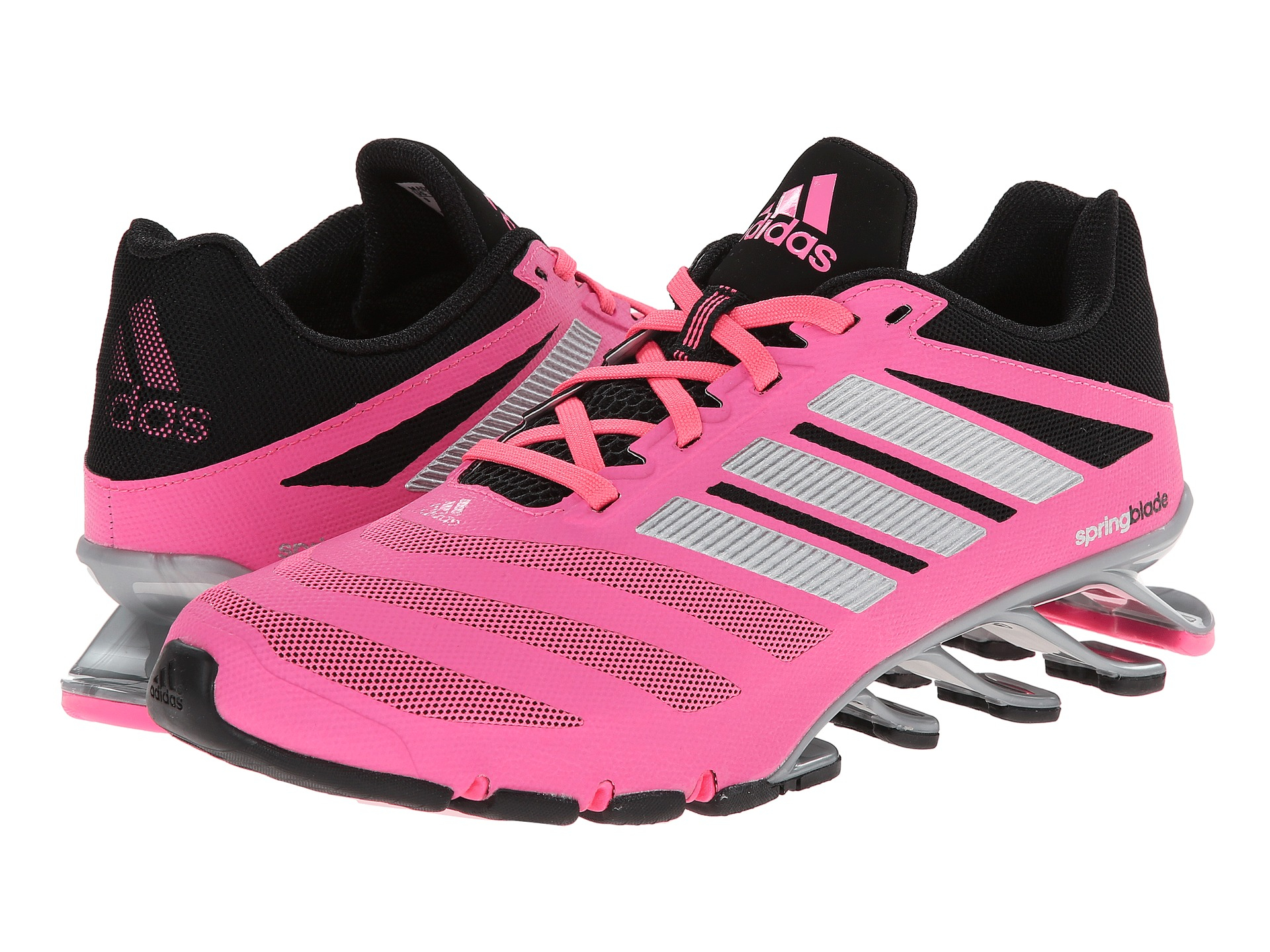 best loved b2bd1 6597d ... germany womens adidas springblade ignite running shoes leeds sale  outlet gallery 76c0c b37e7