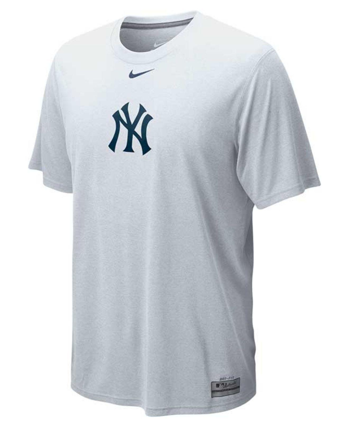 New York Yankees Mens T Shirts 2be90820f1d