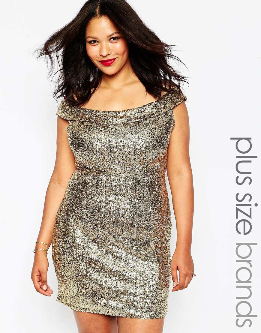 plus size white sequin dress choice image - dresses design ideas
