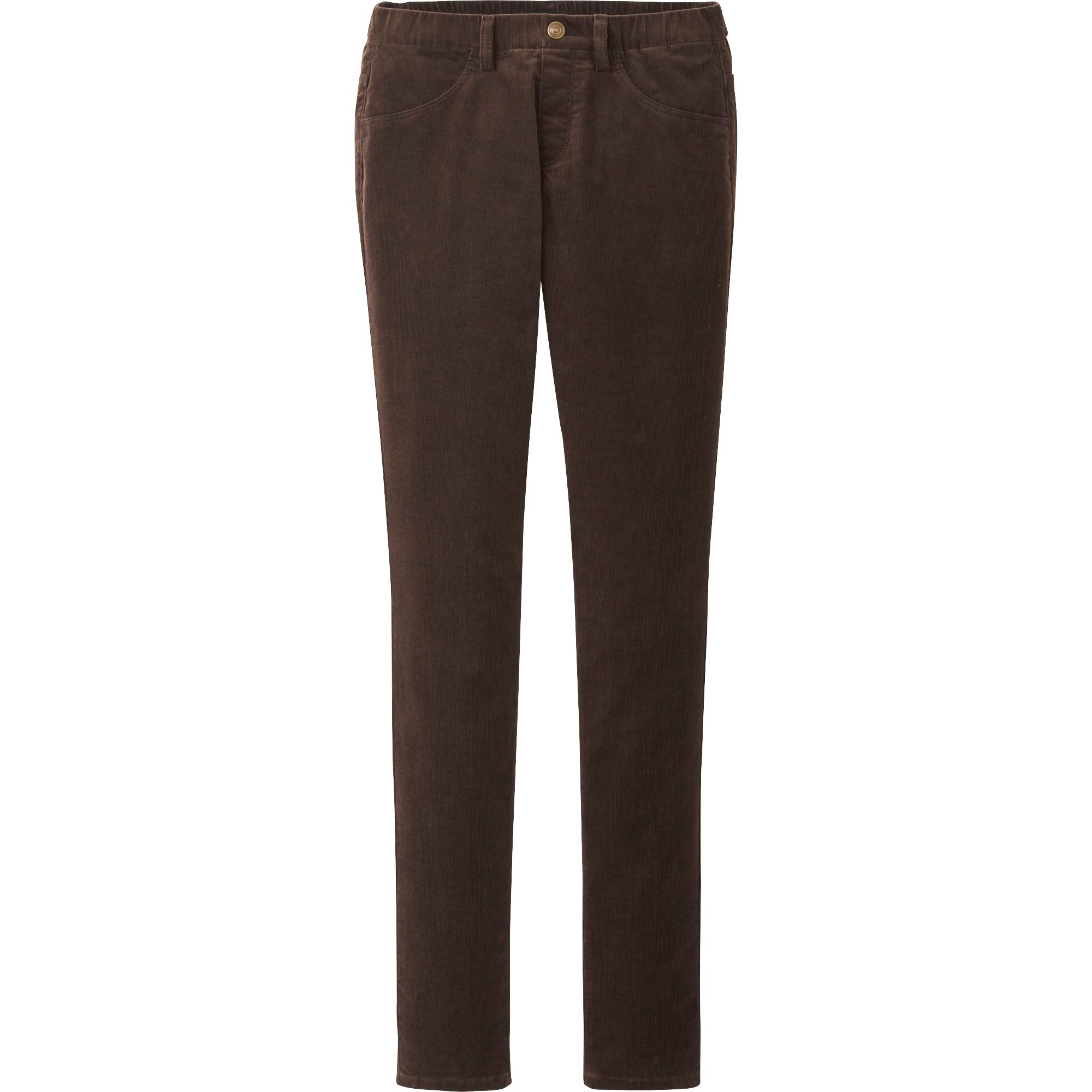 Awesome Women39s Dark Brown Pants From Macy39s  Women39s Fashion