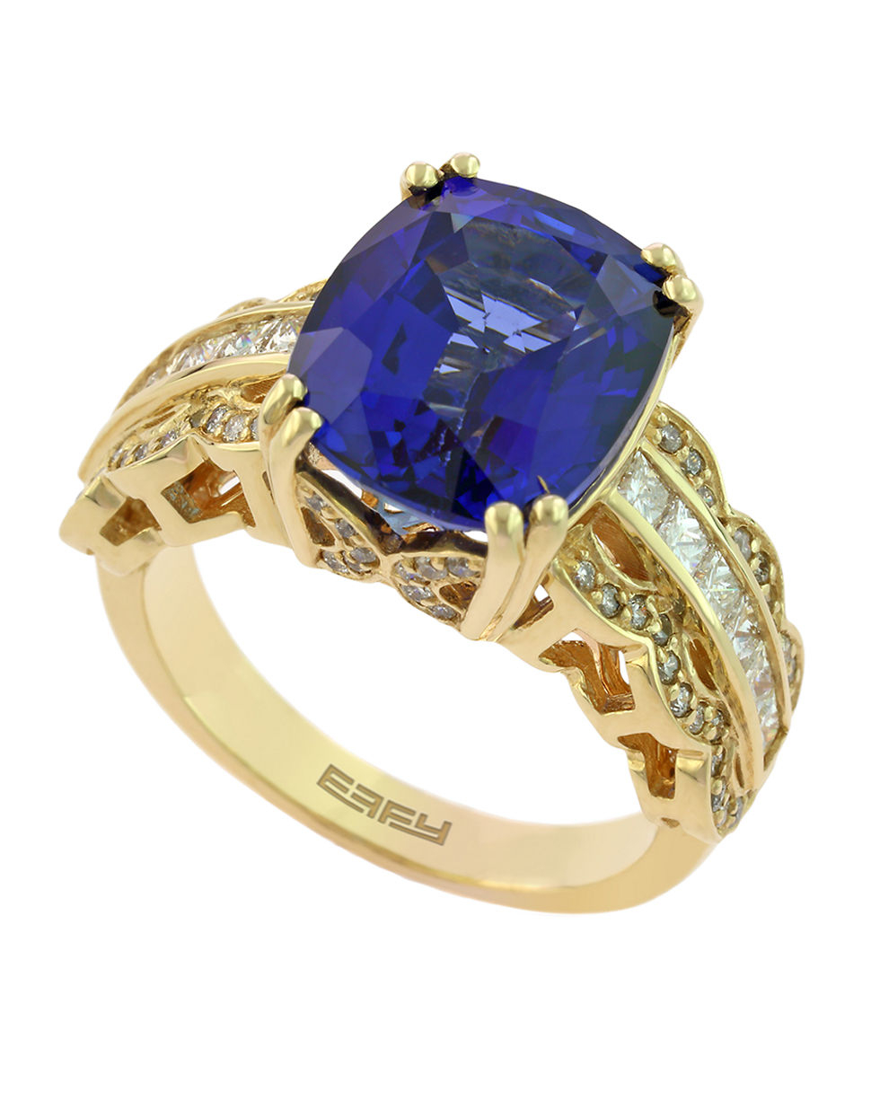 three diffused and in business b enhancements zoning gemstone treatments jewelry image sapphire part